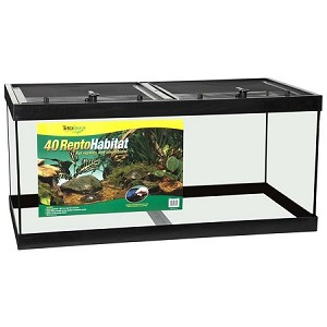 Tetra Reptohabitat Reptile Tank 36x18 40gal Pick Up At